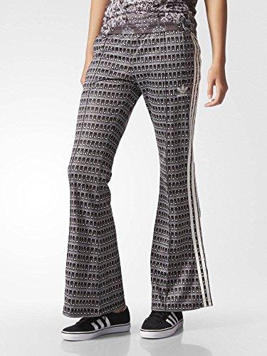 Adidas pantalon de survêtement pavao Multicedro