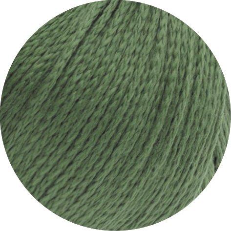 365 Cashmere 37 - Vert Mousse