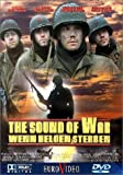 The Sound of War - Wenn Helden sterben - Gyorgy Hommonay