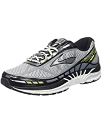 32e8bd833f4d3 Amazon.it  Brooks - Scarpe da atletica leggera   Scarpe da corsa ...