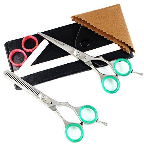 professionell-haarscheren-set-effilierschere-modellierschere-friseur-scheren-set-kostenlose-einsatze