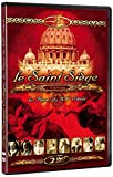 Vatican : le saint siège + Les Papes du XXe siècle 2 DVD