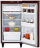 Godrej 181 L 2 Star Direct-Cool Refrigerator (R D AXIS 196 WRF 2.2, Wine Red)