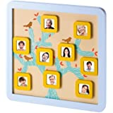 Baby Art 34120104 - Family Tree Frame (Dorel)
