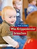 ISBN 3451325675