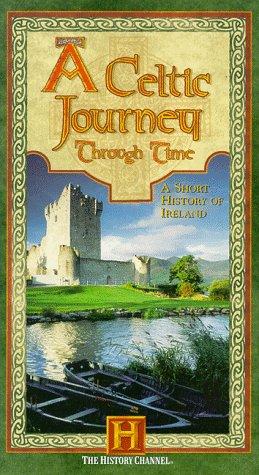 celtic-journey-through-time-vhs-import-usa
