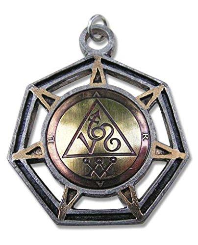 briar-mittelalterliche-amulett-talisman-anhanger-aral-engel-des-feuers-32-x-32-cm-mut-positive-