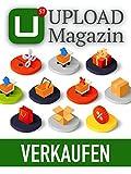 "UPLOAD Magazin 57: ""Verkaufen"""