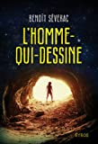 L'homme-qui-dessine (GRAND FT SYROS) (French Edition)