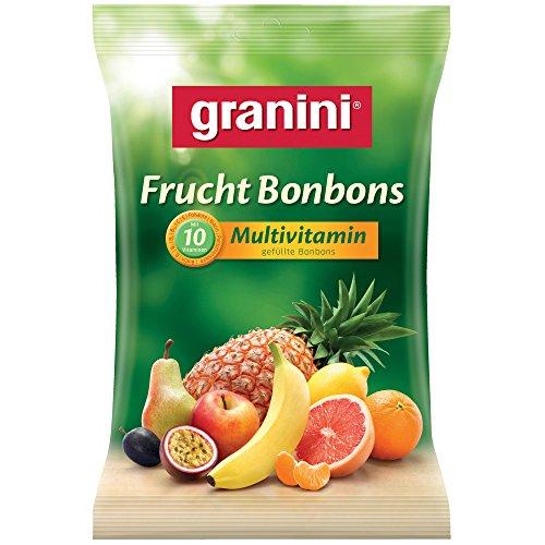 granini-fruits-multi-vitamines