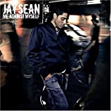Songtexte von Jay Sean - Me Against Myself