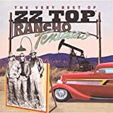 Songtexte von ZZ Top - Rancho Texicano: The Very Best of ZZ Top