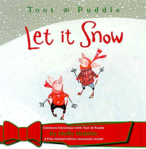 toot-and-puddle-let-it-snow