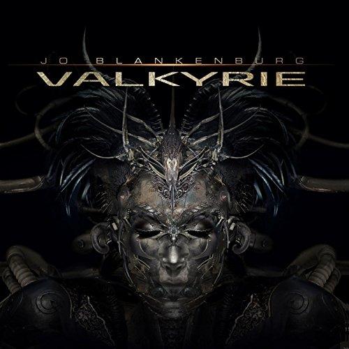 Valkyrie (Original Trailer Music)