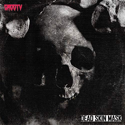 Dead Skin Mask -