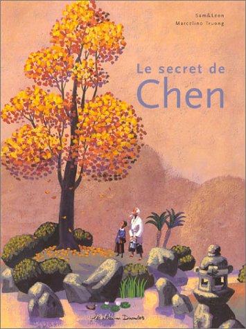 """<a href=""""/node/2634"""">Le secret de Chen</a>"""
