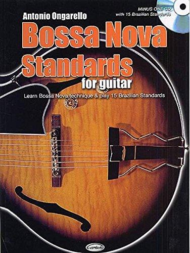 bossa-nova-standards-for-guitar-cd