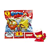 Super Zings Rivals of Kaboom Series 1 Pack