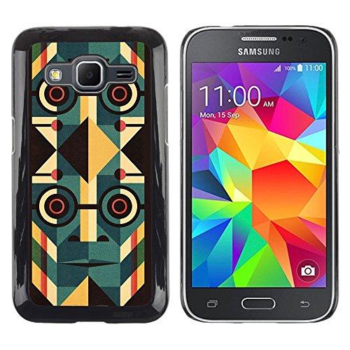 demand-go-smartphone-black-edge-rigid-hard-cover-case-back-image-picture-for-samsung-galaxy-core-pri