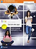 dal bit alle app. con codifiche in scratch, clanguage, python, pascal app inventor per android. per le scuole superiori. con e-book. con espansione online alberto barbero