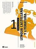 Propuesta didáctica Lengua castellana y Literatura 1 Bachillerato Lengua cooficial (2015) - 9788421849804