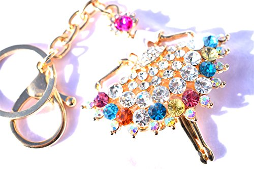 large-hand-bag-charm-with-keyring-rhinestone-on-golden-metal-new-handbag-purse-bally