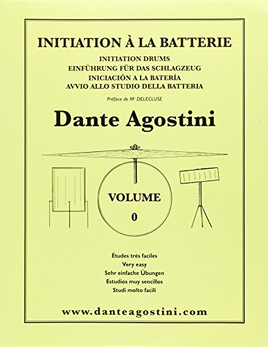 Mthode de batterie volume 0 (initiation)