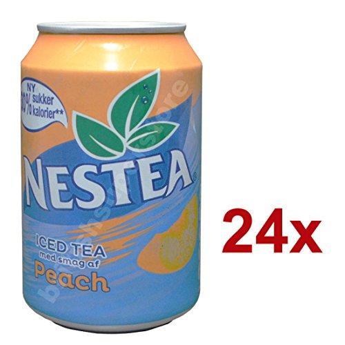 nestea-iced-tea-peach-24x-330ml-eistee-mit-pfirsch-aroma