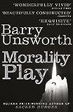 Image de Morality Play