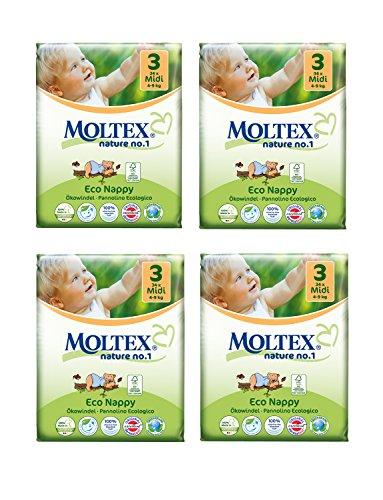 Moltex Achat Vente De Moltex Pas Cher