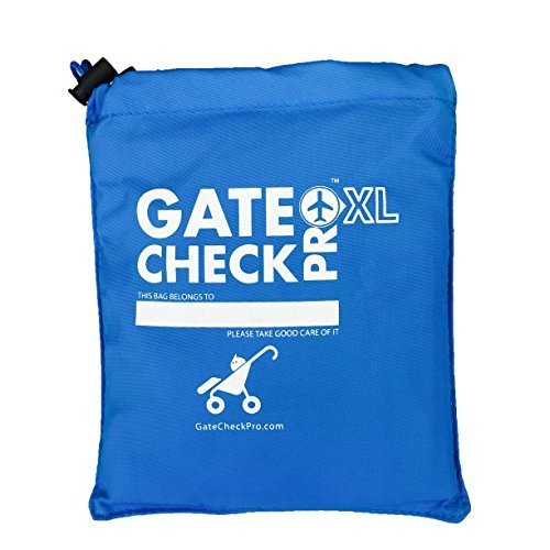 gate-check-pro-xl-double-buggy-pram-pushchair-travel-bag-ultra-durable-ballistic-nylon-travel-system