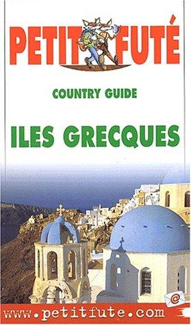 Télécharger îles Grecques 2003 Livre Pdfepubkindle