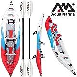 Aqua Marina Kajak BETTA VT 13'6