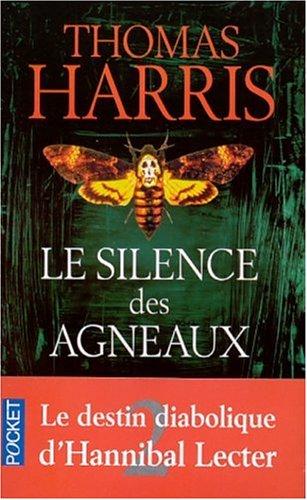 """<a href=""""/node/3028"""">Le silence des agneaux</a>"""