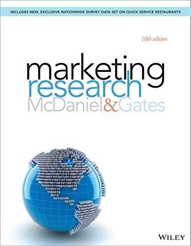 marketing-research-by-carl-mcdaniel-jr-2014-10-24