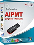Pen Drive for AIPMT