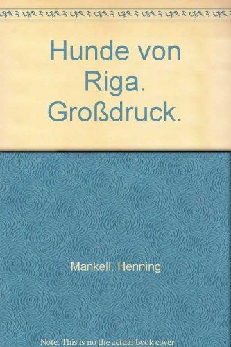 """<a href=""""/node/149012"""">Le Chiens de Riga</a>"""