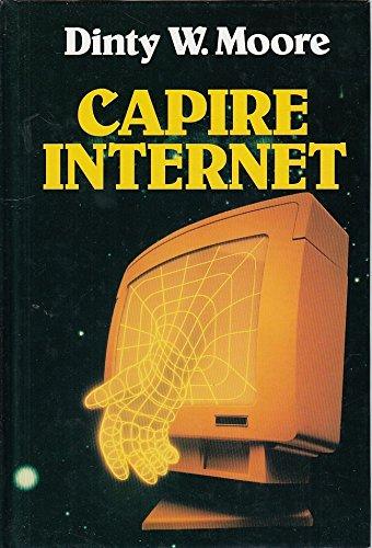 l-capire-internet-dinty-w-moore-euroclub-1996-c-yds88