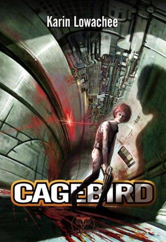 Cagebird (ROMAN) PDF Books