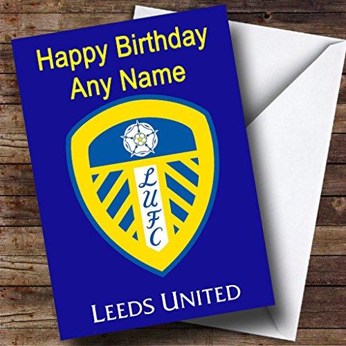 personalised-leeds-united-birthday-card
