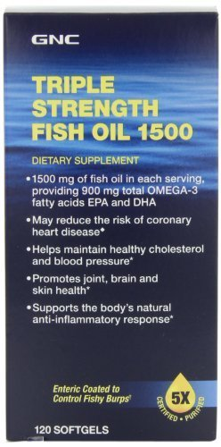 gnc-triple-strength-fish-oil-1500-mg-120-soft-gels-by-gnc