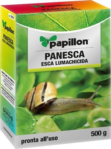 leurre-anti-limace-escargot-papillon-en-granules-500-gr