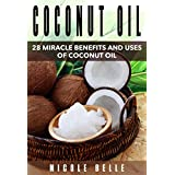 Dear Friend!Did you know that Coconut Oil might be the miracle healer you've been looking for?Learn all about the supplement, skin lotion and miracle alternative healer that has been creating enormous buzz on the market. Start using it today and stop...