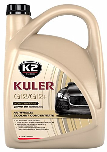 k2-liquido-antigelo-concentrato-long-life-colore-rosso-fino-a-35-c-refrigerante-liquido-di-raffredda
