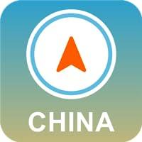 Chine GPS déconnecté