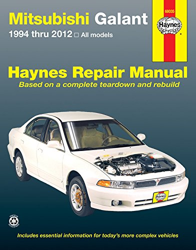 Haynes publications the best amazon price in savemoney haynes publications inc 68035 auto repair fandeluxe Choice Image