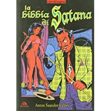 La Bibbia Di Satana Pdf