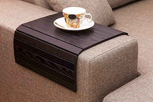 sofa-tray-table-black-wooden-tv-tray-wooden-coffee-table-lap-desk-for-small-spaces-wood-gifts-sofa-a