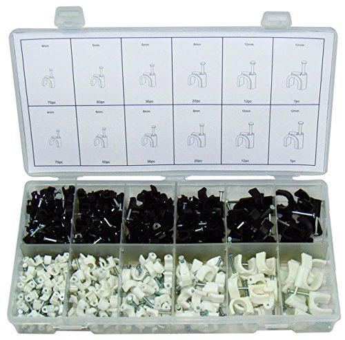 alcancollarini-cavo-sonagli-universal-morsetti-per-cavi-assortimento-412mm-nero-bianco-390pezzi-in-s