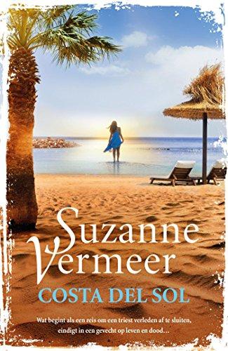 Costa del Sol (Dutch Edition) por Suzanne Vermeer